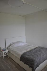 BellaSwiss Schlafzimmer 3