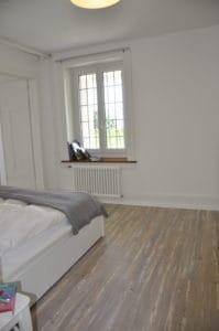 BellaSwiss Schlafzimmer 1