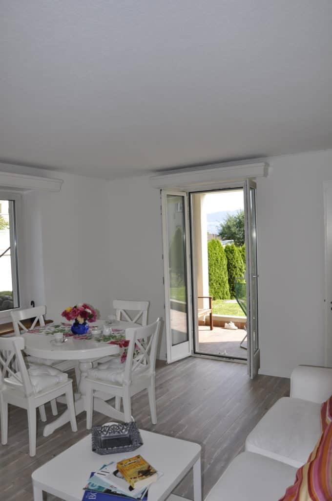BellaSwiss Wohnzimmer 3