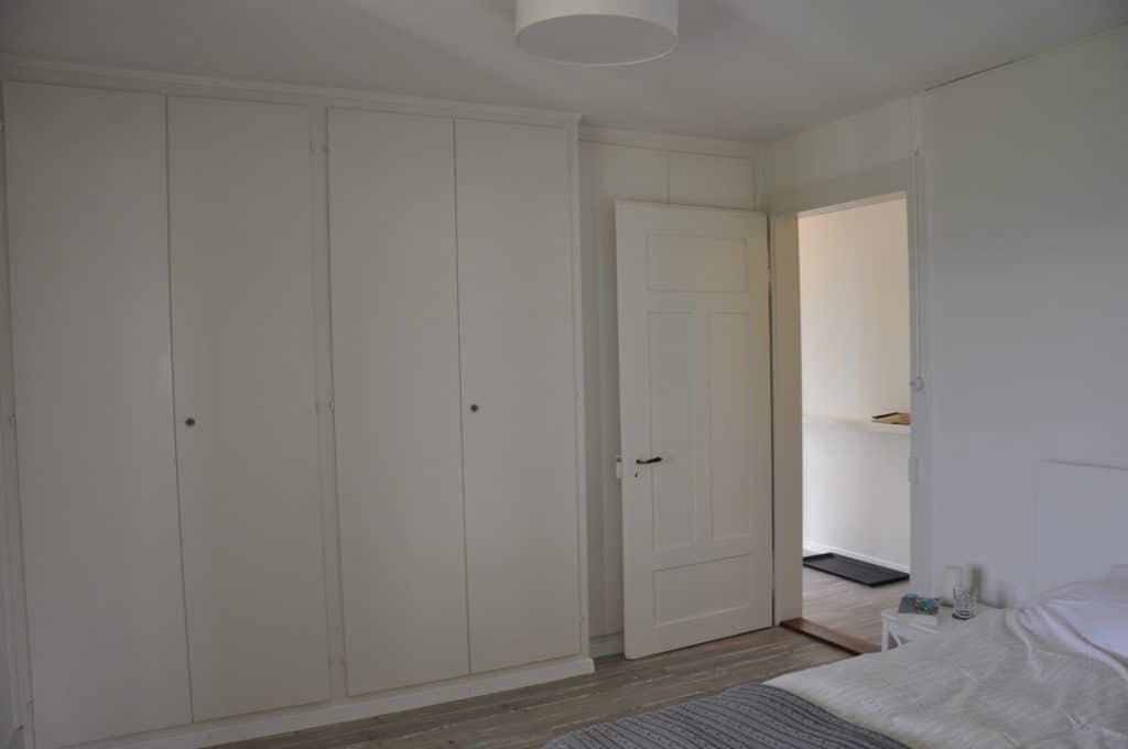 BellaSwiss Schlafzimmer 2