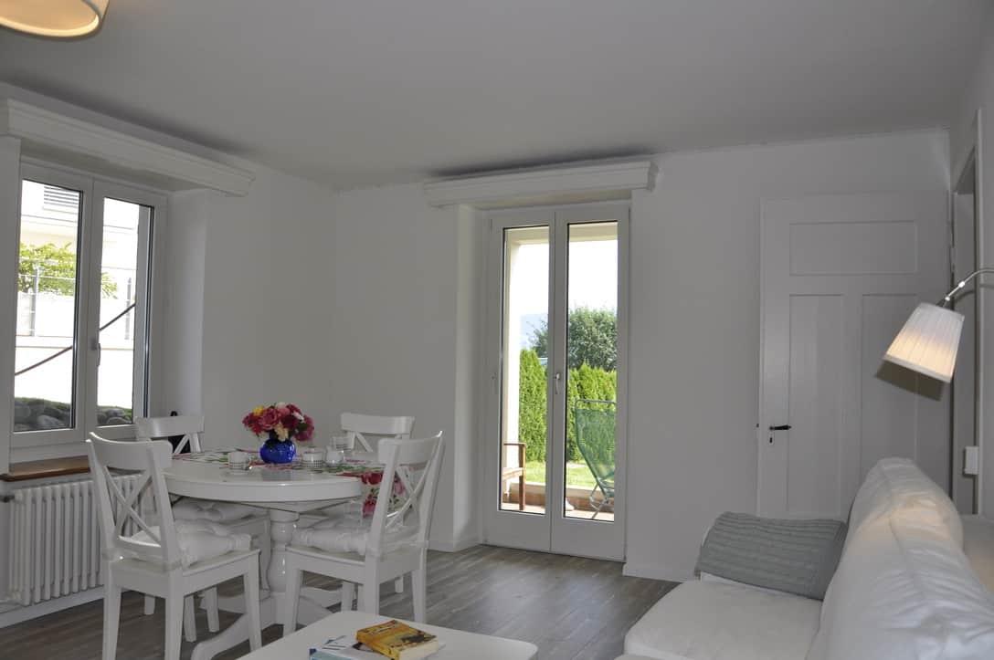BellaSwiss Wohnzimmer 1